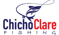 Chicho Clare Fishing